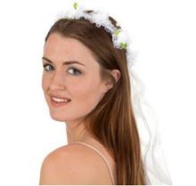 /white-flower-headband-veil/