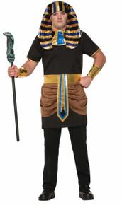 Egyptian Pharoah Adult Costume