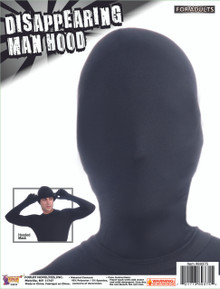 /disappearing-man-hood-black-69375blk/
