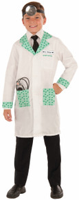 /dr-wellpet-veterinarian-jacket-kids-one-size-up-to-10/