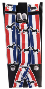 /democratic-suspenders-donkeys-red-white-blue-strips/