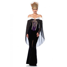 Bewitching Evil Queen (85534LEG)