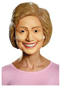 /hillary-clinton-deluxe-mask/