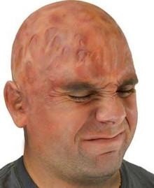 /burned-scars-bald-cap-woochie-latex-appliance/