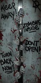 /indoor-and-outdoor-zombie-inside-door-cover/