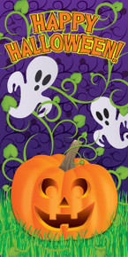 /indoor-and-outdoor-happy-halloween-door-cover-30in-x-60in/