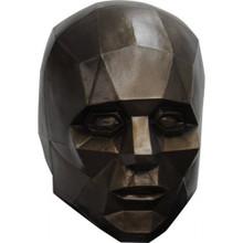 /low-poly-portrait-mask-black-cubic-robot-look/