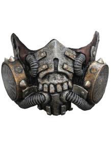 /doomsday-muzzle-mask-half-gas-mask/