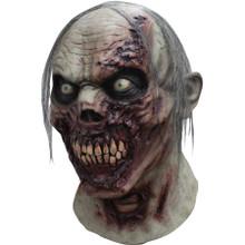 /furious-walker-mask-zombie/