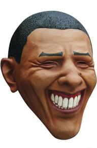/obama-mask-full-over-the-head/