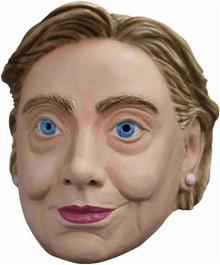 /hillary-clinton-mask-latex-full-over-the-head/