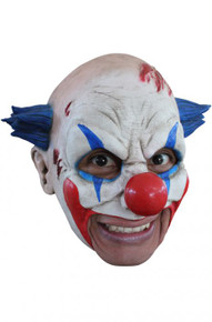 /clown-mask-chinless/
