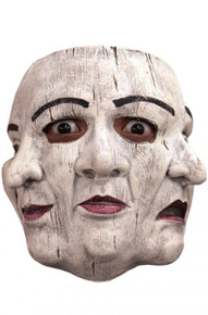 /commedia-di-papiere-conjoined-3-face-mask/