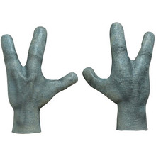 /alien-hands-grey-latex-gloves/