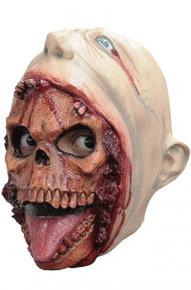 /blurp-charlie-jr-mask-for-kids-horror/
