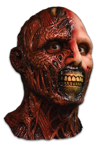 /darkman-mask-universal-studios/