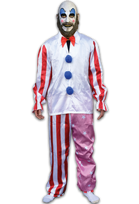/captain-spaulding-costume-house-of-1-000-corpses/