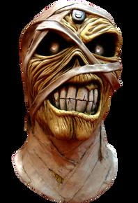 /powerslave-mask-iron-maiden/