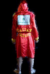 /rocky-balboa-robe-officially-licensed/