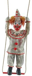 /swinging-happy-clown-doll-animated-prop/