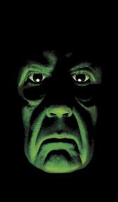 /green-demon-window-posters-wowindows/