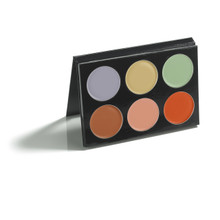 Celebre Pro HD Correct It Neutralizer Palette