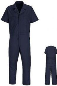 Halloween Styled Michael Myers Plus Size Jumpsuit Mechanic Uniform Navy Authentic High Quality