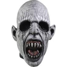 Ash vs Evil Dead Demon Spawn Mask Officially Licensed