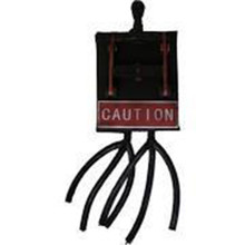 Kill Switch Interrupteur Animated Prop