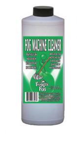Fog Machine Cleaner Quart