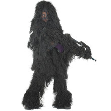 Black Ops Kids Gilly Suit