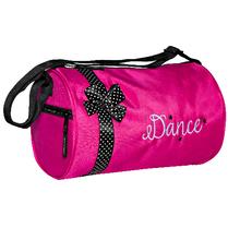 Amelia Duffel Bag