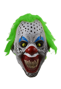 American Horror Story Licensed Holes Mask