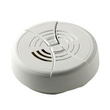 BRK / First Alert Smoke Detector Alarm Battery Powered