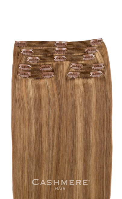 Rodeo drive blonde rodeo drive blonde cashmere hair clip in hair extensions pmusecretfo Image collections