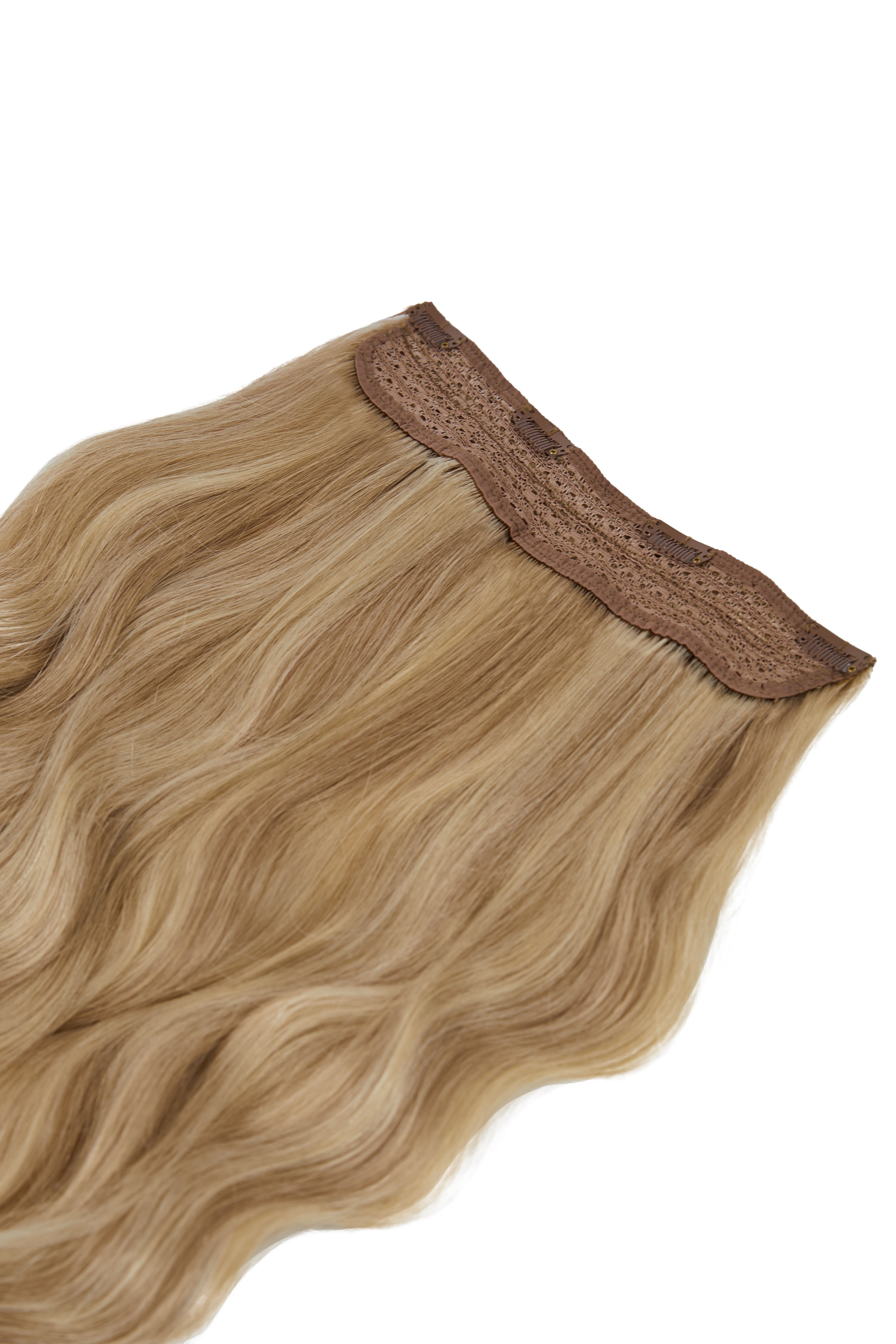 NEW ONE PIECE Hair Extension
