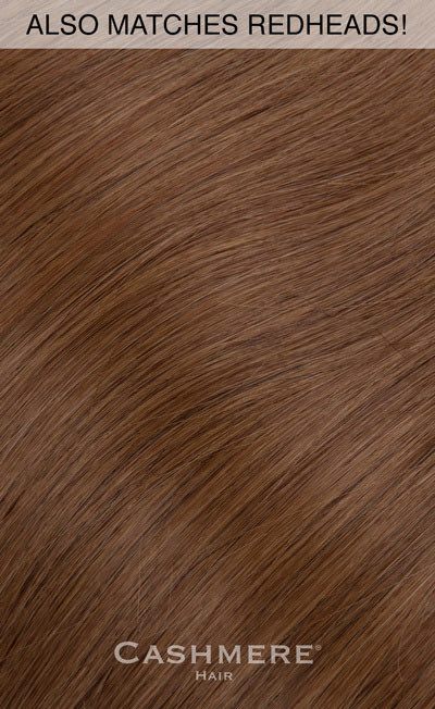 Hollywood brunette clip in extensions hollywood bronzed brunette clip in hair extensions pmusecretfo Gallery