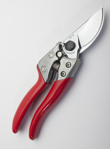 "ARS 8"" Heavy Duty Hand Pruner"