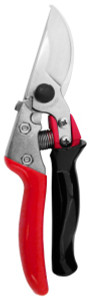 "ARS 8"" Heavy Duty Hand Pruner with Rotating Handle"