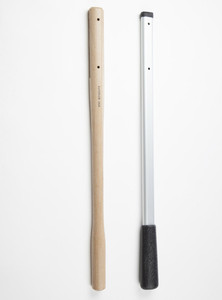 Handles - 4900 Series - Vaca Tree Shears