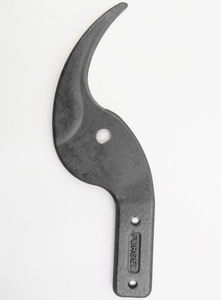 Hook - SVF Series - Superior Vine Shears