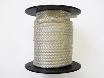 100 Ft. Hank Nylon Rope