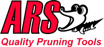 ARS Pruning Tools
