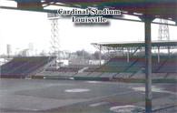 Cardinal Stadium (RA-Cardinal)