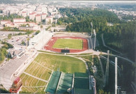 Lahden Stadion (A.S. 256)