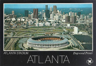 Atlanta Stadium (AT-125)