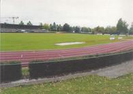 Lachen Stadion (DA-004)