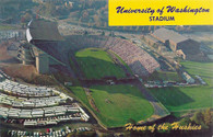 Husky Stadium (C14176)