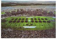 Falcon Stadium (P333321)
