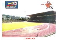 Olímpico (Caracas) (GRB-1833)
